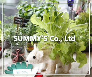 SUMMY'S Co.,Ltd
